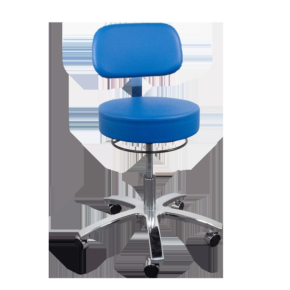 Regular stool